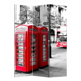 "Ширма ""Лондон"""