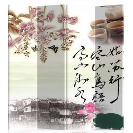 Ширма «Чайна»