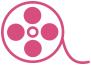 видеоописание ширмы «Дайнам»